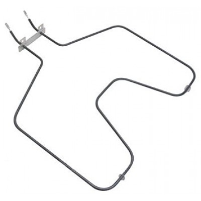 GE Range Oven Bake Element, 3000W, WG02A00493
