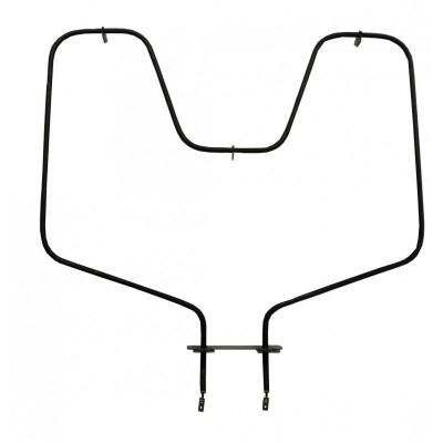 GE Range Oven Bake Element, 2585W, WB44K10005